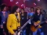 Marc Bolan &amp T.Rex