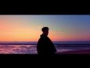 Ravi - NIRVANA (Feat. 박지민) ALCOHOL REMIX