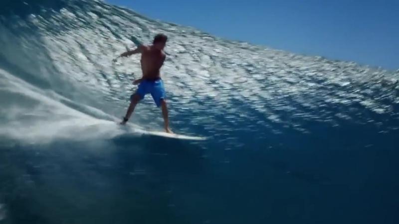 Неисследованные Глубины.Силы Океана. Невероятный документальный фильм.