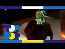 Rupert Holmes - Escape (The Pina Colada Song) • TopPop