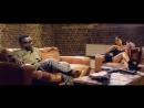 Sarkodie - Far Away ft. Korede Bello Official Video
