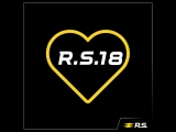 Renault Sport F1 is proud to announce the birth of the R.S.18 at 00.30 this morning.