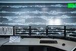 Ростех и «Россети» организуют СП для цифровизации электросетей
