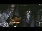 PMD ft. Das EFX - Rugged-N-Raw