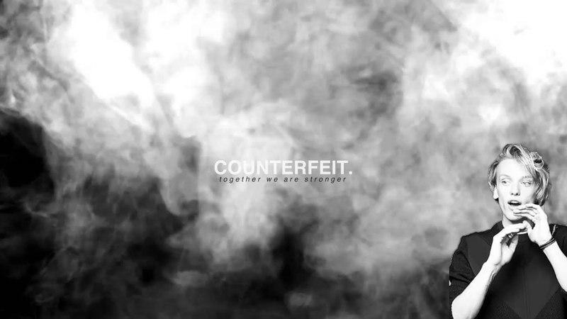 Counterfeit-Close to your chest (magyar szöveg/english lyrics)