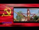 Отрадненцы - Герои Советского Союза фрагмент фильма Отрадненцы в Великой Отечественной Войне 2004г.