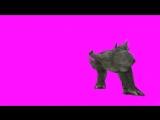 [v-s.mobi]Happy to the Birthday Alex! (Godzilla Dance) [SFM].mp4