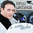 Юрий Шатунов фотография #33