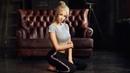 New Russian Music Mix 2018 - Русская Музыка - Best Club Music 26