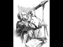 Михайло Ломоносов. Десять новелл из жизни гения ( реж. Алексей Денисов 2011 )