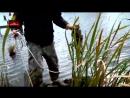 Удивительное хобби! Рыбалка на поисковый магнит НЕПРА. Старая переправа и набережная