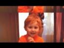 Video 15 04 17 12 22Данечка с Глебом