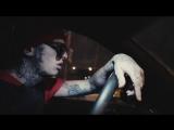 ПРЕМЬЕРА! Скруджи — Онг-Бак (mood video 2018 )