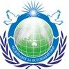 Федерация за всеобщий мир