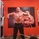 Павел Судаков фото #45
