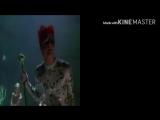 Nik Kershaw - The Riddle ( Riddler Version )