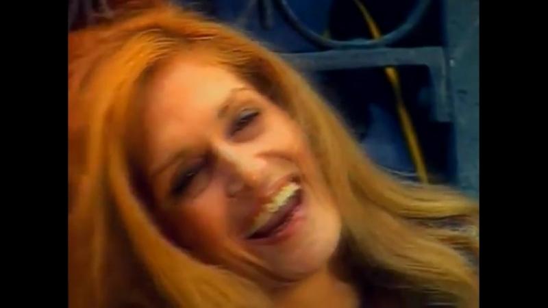 Dalida ♫ Histoire d'aimer ♪ 12.05.1977 (Midi premiere a Montmartre) (TF1)