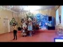 Ева Шихатова Мир создадим Солистка вокальной студии Музакадемия средняя группа