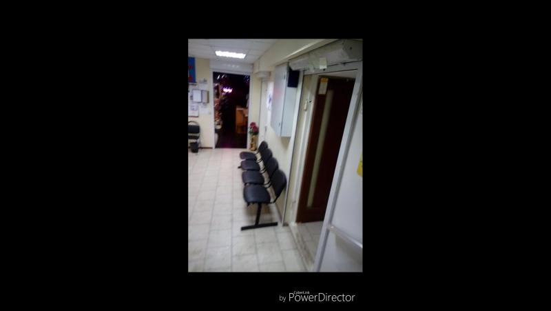 двери_в_Москве_HD