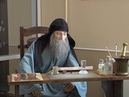 Классика над Кокшагой новый проект Музея истории православия