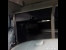 Произведена химчистка салона,багажника торнадором,мойка двигателя и кузова. Цены уточняйте по телефону 420-666 Мойка высокого ка
