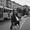 Александра Куколевская