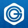 GSM-ОПТ - Запчасти для мобильных устройств