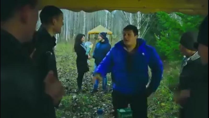 Фирдус Тямаев – Сайра, эйдэ, сандугач (httpsteump4.com)
