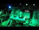 Черный свет ночи - Парк на окраине (15.03.18)