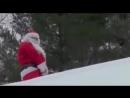 Video d7db03f91ecbf8b407419d315c4b87dd