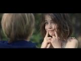 The Avener ft. Ane Brun - To Let Myself Go (Radeo &amp Cloud Remix) _ Full HD
