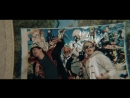 АНИМЕ СКВАД - Ты долбо** . feat Lida mudota