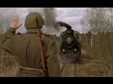 Диверсант Конец войны. Серия 1