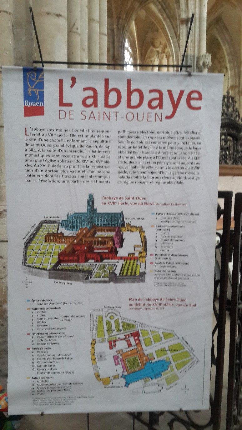 День Рождения в Версале - Париж - Замки Луары - МСМ - Нормандия