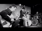 Perfectjam72 - Stompin' At The Savoy (E.Sampson)