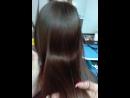 Erayba HydraKer 🔱🔱🔱.Модель до и после. Ботокс для волос Глубокое восстановление Erayba HydraKer K11 Keratin Hair Botox.🍋🌹🍋🌹Keratin Hair Botox Erayba Испания - Безинъекционный БОТОКС для волос с кератином и аргановым маслом. Восстанови свои волосы без проблем и усилий! без применения утюжков ! 🍓 Проникает в кортекс и восстанавливает утраченные Кератин и липиды. Придает волосам плотность, улучшает блеск и структуру. Производит эффект распрямления. Лечит и регенерирует волосы, делая их блестящими и мягкими. Мгновенно питает волосы. Гипоаллергенная отдушка. С фильтром UV-B. Ботокс от-это специально разработанный комплекс активных компонентов и природных масел, который проникает в молекулярную структуру волоса и восстанавливает его изнутри! ✨. курсыпарикмахеров стрижки обучениеЛугансккурсыбарберпарикмахеробучениебарберлуганскВикторияПанковакурсыпарикмахеровлечениеокрашиваниестрижкиприческиламинированиеколористикамастеркласс