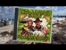 Alejandro Bard Música de Pan Flauta con Queso