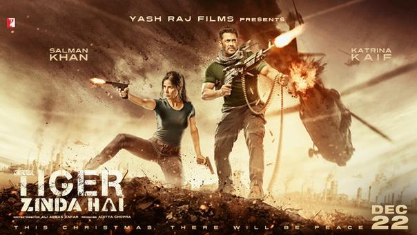 26 december 2017 watch tiger zinda hai full movie online free watch tiger zinda hai streaming online watch tiger zinda hai streaming free