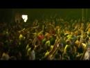 Элизиум _ Elysium - Когда мы были младше Live`2013