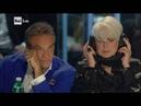 Mina - Silvia Mezzanotte canta Brava - Tale e Quale Show