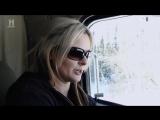 Ледовый путь дальнобойщиков 11 сезон 3 серия. Полная неразбериха (2017)