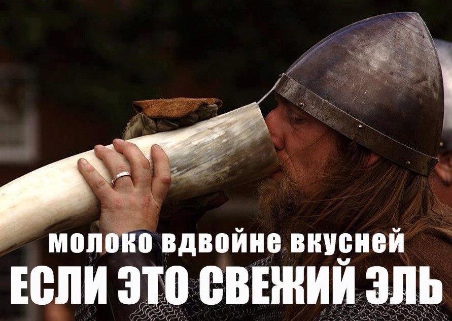 https://pp.userapi.com/c834102/v834102275/18c1e/2un1lc3_1v0.jpg