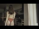 Post Malone Rockstar erotic video clip