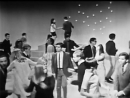 American Bandstand 1967 – Somebody To Love, Jefferson Airplane