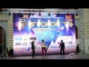 1.1.7. Юри Кацуки Виктор Никифоров Юрий Плисецкий