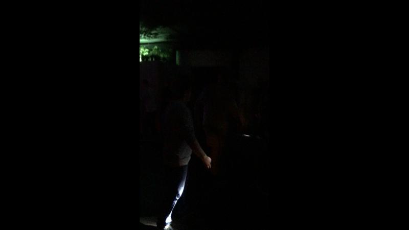 Club RNDM 170 bpm party