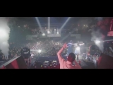 Dimitri Vegas &amp Like Mike - North America Tour 2018
