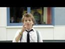 Классная школа 2013 Россия 48 Субботник