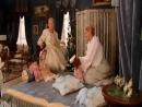 Бедная Настя - Лиза и Таня развлекаются попутно Таня шьет свадебное платье Лизеclub_role_play_bednaya_nastya