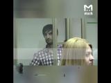 Суд отпустил педофила, который издевался над ребенком